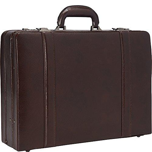 mancini-leather-goods-expandable-attache-case-burgundy