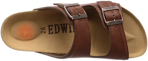 サンダル EW9103 メンズ