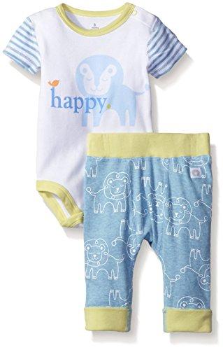 boppy-baby-2-piece-pant-set-heather-blue-6-months