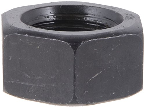 Centric 612.58031 Tie Rod End
