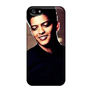 Brand New 5/5s Defender Case For Iphone (bruno Photoshoot)