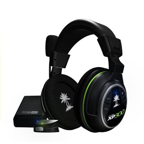 turtle-beach-ear-force-xp300-wireless-gaming-headset