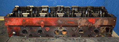 used cylinder heads - 5