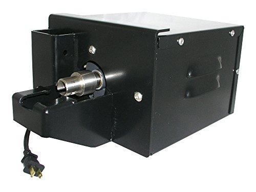 roast pig motor - 3
