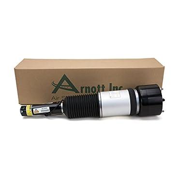 Arnott AS-2605 Air Strut