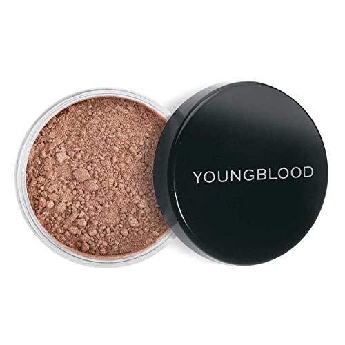 - Youngblood Lunar Dust Bronzer, Dusk, 8 Gram