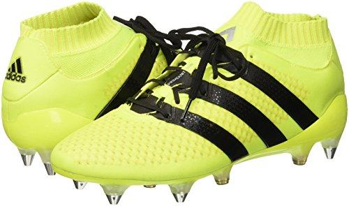 Sg De Football 16 Colores Hommes amasol Negbas 1 Ace amarillo Primeknit Varios Chaussures Plamet Adidas Sfw8U8q