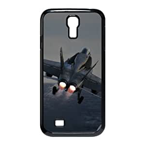 Samsung Galaxy S 4 Case, united states air force 2 Case for Samsung Galaxy S 4 Black