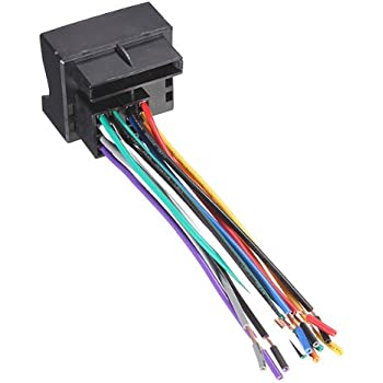 41%2BIipRVaCL._SL500_AC_SS350_ amazon com metra 71 1784 reverse wiring harness for select 1980 vw jetta stereo wiring harness at edmiracle.co