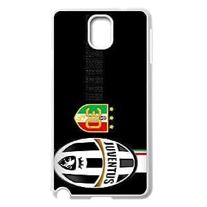Samsung Galaxy Note 3 Phone Case Juventus logo Nz2130