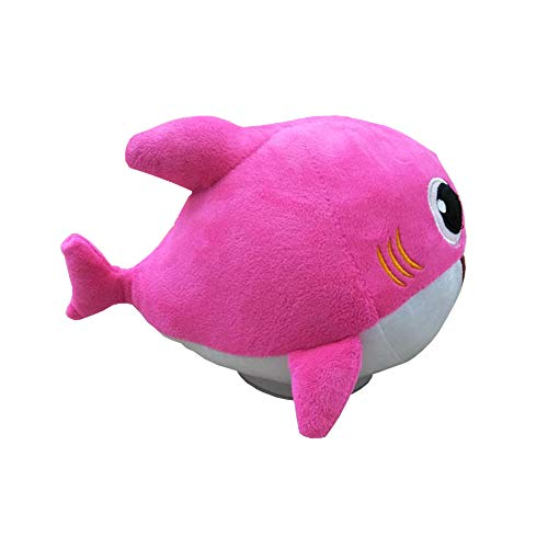 Výsledok vyhľadávania obrázkov pre dopyt baby shark toy dancing