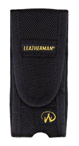 Leatherman-Skeletool-RX-Multi-Tool