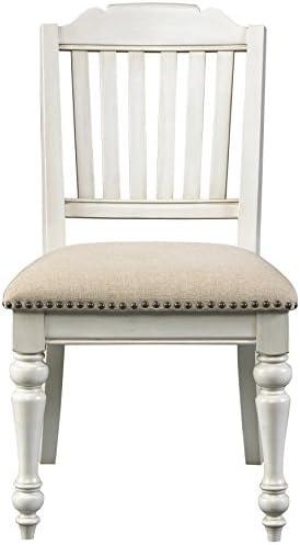 Pulaski Madison Chair