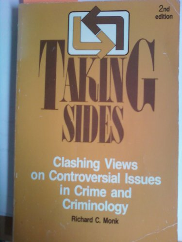 critical issues in crime and justice 2nd edition pdf