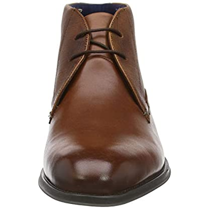 Ted Baker Men's Cherr Shoes 2