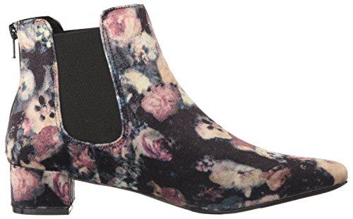 Floral Bootie Blair Ankle UNIONBAY Women's Print s17 xnfUUXRw