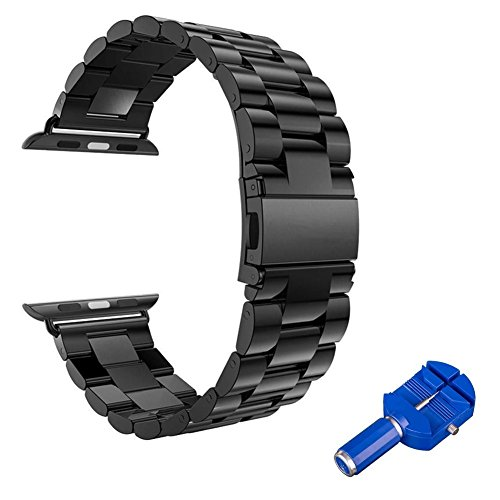 Watch Band Clip - 8