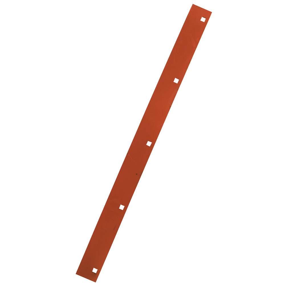 Stens 780-022 Scraper Bar Fits Ariens 00271459 for sale online