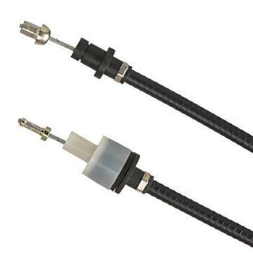 ATP Automotive Y-413 Clutch Cable