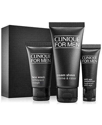 Estee Lauder Men Skin Care - 8
