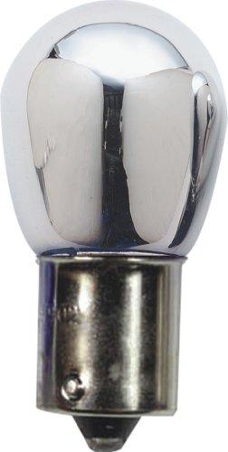 1156 hid bulb - 3
