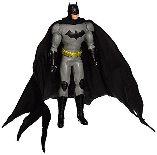 Batman 52 Costume (Medicom DC Comics: New 52 Batman Real Hero Action Figure)