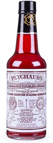 peychaud-s-aromatic-cocktail-bitters