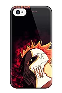 ZhzjGbC6193fXeyf Bridget Robertson Bleach Feeling Iphone 4/4s On Your Style Birthday Gift Cover Case