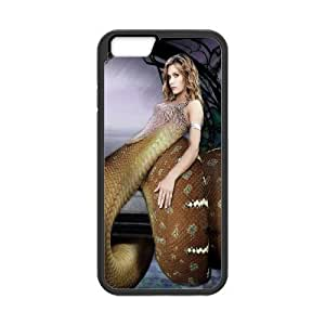 Case Cover For HTC One M7 Snake Phone Back Case Customized Art Print Design Hard Shell Protection FG070266