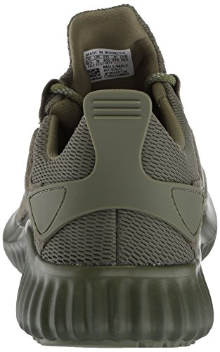 M pour Adidas Sz Alphabounce Cr à hommes pied course color Chaussure de Choose WcwqCTxY