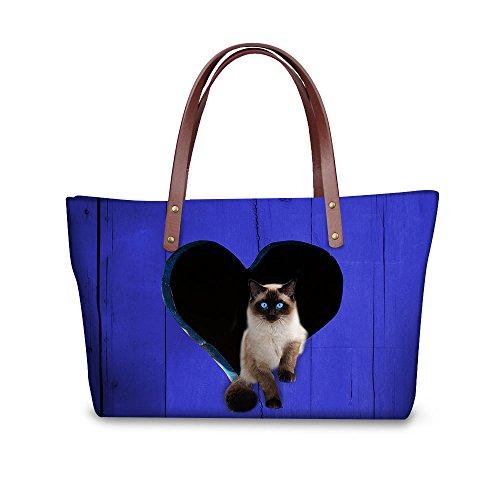 School Tote FancyPrint Bags C8wcc1827al Bages Women Fashion ARwAvIxqO