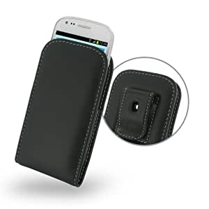 samsung galaxys3 siii mini leather case gt. Black Bedroom Furniture Sets. Home Design Ideas