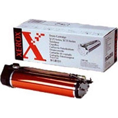 Xerox Xerographic Module - 2
