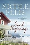 Sweet Beginnings: A Candle Beach Novel