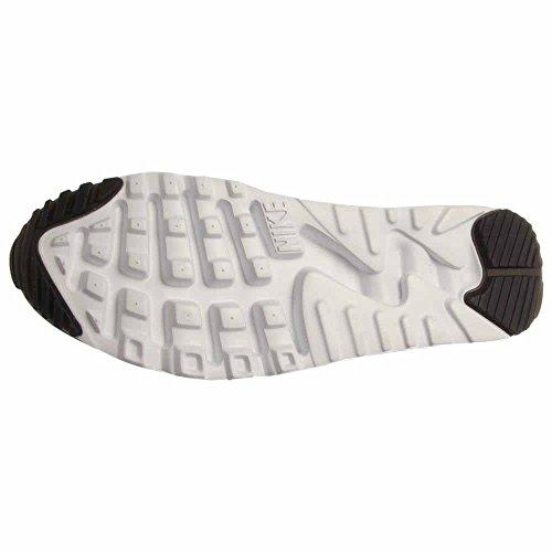 Air Max 90 Sportswear Nike Breathe Grau Sneaker Ultra gSqZx8xz
