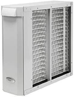 product image for Aprilaire 2410 Whole-Home Air Cleaner