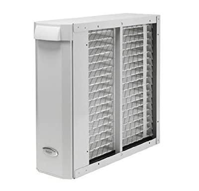 Aprilaire 2410 Whole Home Air Cleaner