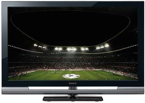 Sony KDL32W4000E - Televisión Full HD, Pantalla LCD 32 pulgadas: Amazon.es: Electrónica