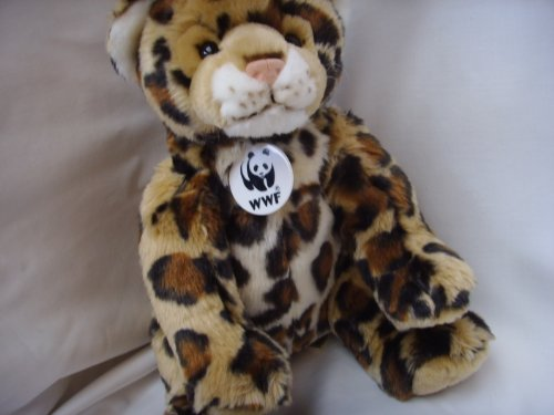 leopard-cat-world-wildlife-fund-plush-toy-15