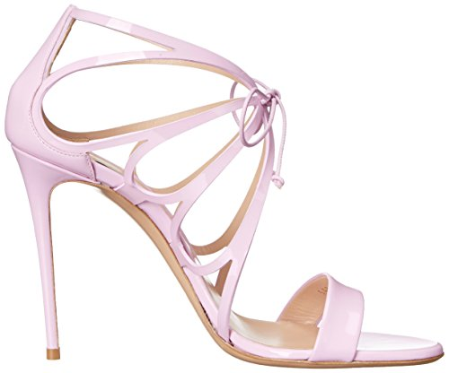 Quarza Dress Rosa Sandal Casadei Women's 1L280D100 x8FqcIHwE