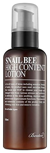 Snail Juice Face Cream