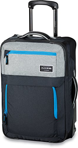 dakine-carry-on-roller-duffel-bag-one-size-40-l-tabor