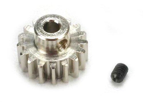 Traxxas 3947 17-T Pinion Gear, 32P (17t Pinion)