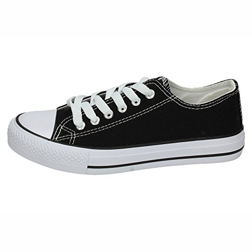 12 7 Chaussures A1612K DEMAX Femme 1nFwqBfxpE