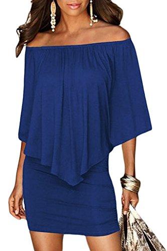 5xl womens dresses - 3