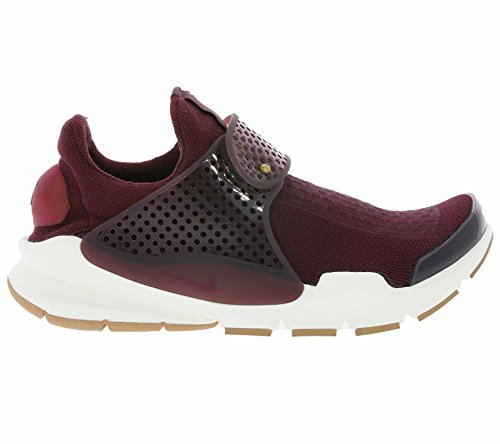 De Sail Trail Maroon Chaussures Nike 600 Red Noble night Rouge Femme 848475 ZWR1ng