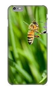 Exultantor Tpu Protector Snap Mhhpwc-5939-sebhjgt Case Cover For Iphone 6 Plus Kimberly Kurzendoerfer