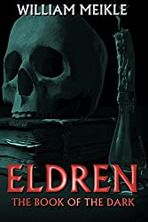 Eldren: The Book of the Dark