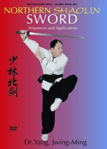 ninja sword techniques - 4