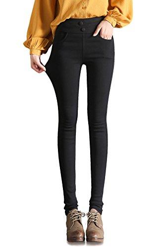 Best Jeans Black Women - 9
